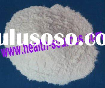 Pharmaceutical raw material /L -Glutathione Reduced (GSH) / Assay:98%min