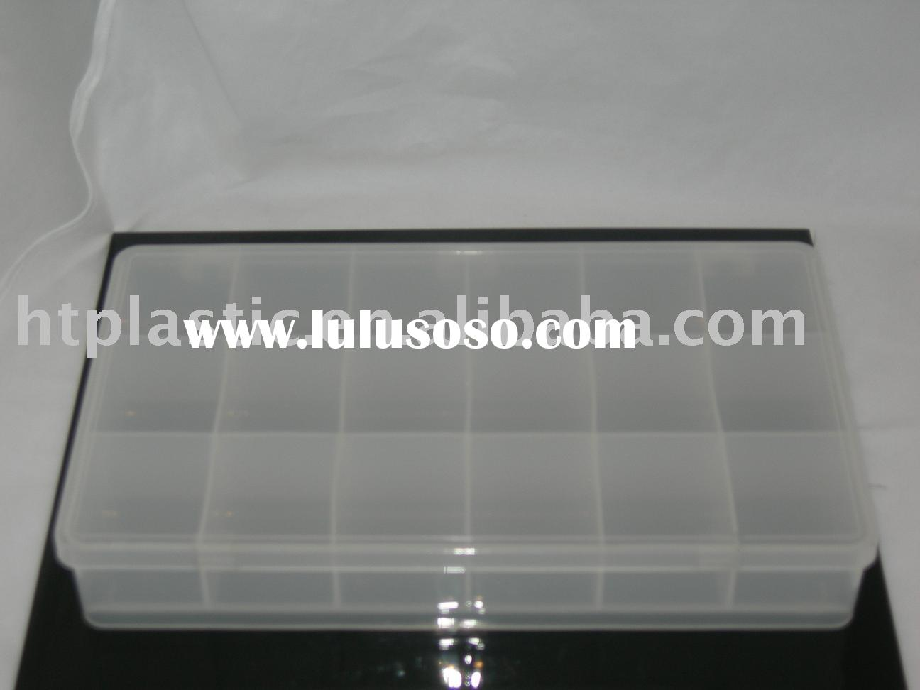 Plastic Box ,Plastic Fishing Box ,Plastic Tool Box, Plastic Tackle Box ,Plastic Storage Box