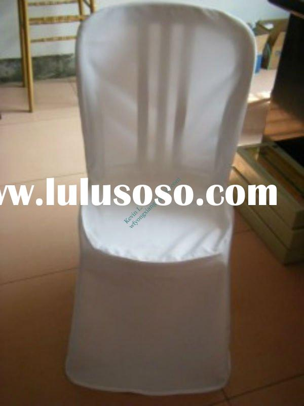 Walmart Plastic Chair Covers Walmart Plastic Chair Covers
