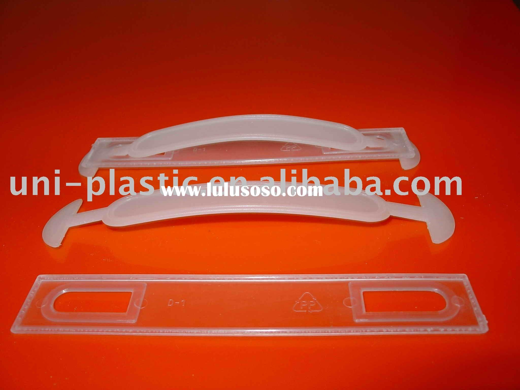 Plastic Handle,Box Handle,Carton Handle,Handles
