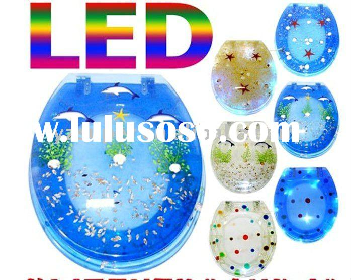 Battery Operated Toilet Seat Warmer Battery Operated