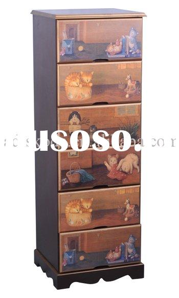 Wood Cabinet Drawers Wood Cabinet Drawers Manufacturers In Page 1