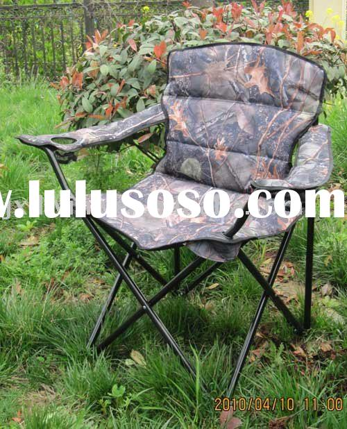 QUAD OVERSIZED FOLDING-Beach chair/camping chair/outdoot furniture