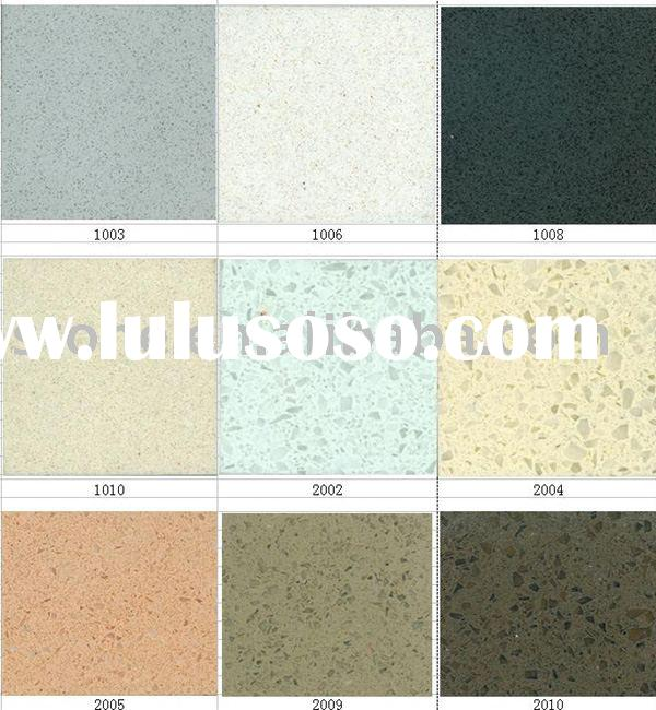 Quartz stone, quartz slabs, quartz tile, engineered stone, quartz countertops