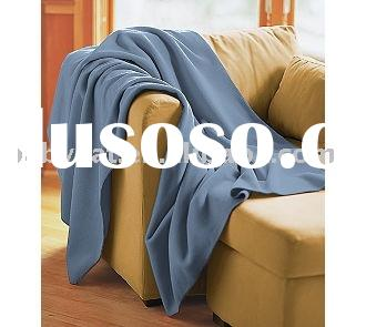 Queen size super soft bed sheets set