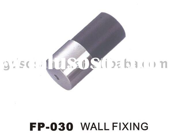Railing Handrail Blacony Pipe fittings wall mounted bracket