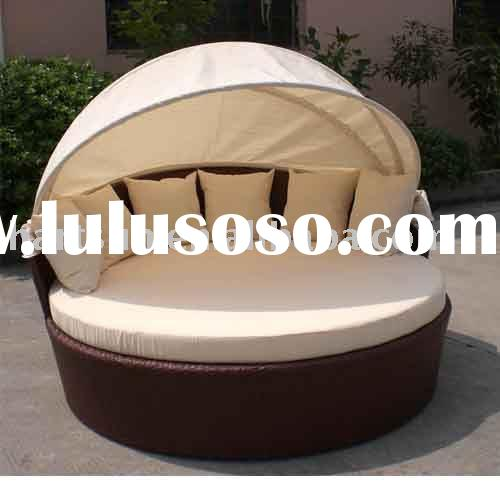 Magnificent Furniture Round Bed Furniture Round Bed Manufacturers In Machost Co Dining Chair Design Ideas Machostcouk