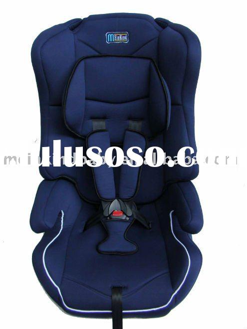 S350 newest safety baby car seat