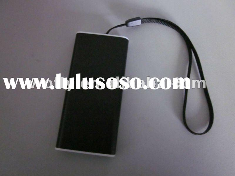 SC-046 Hot selling blackberry solar charger case