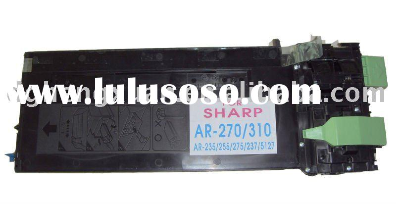 SHARP toner cartridge for AR-5127