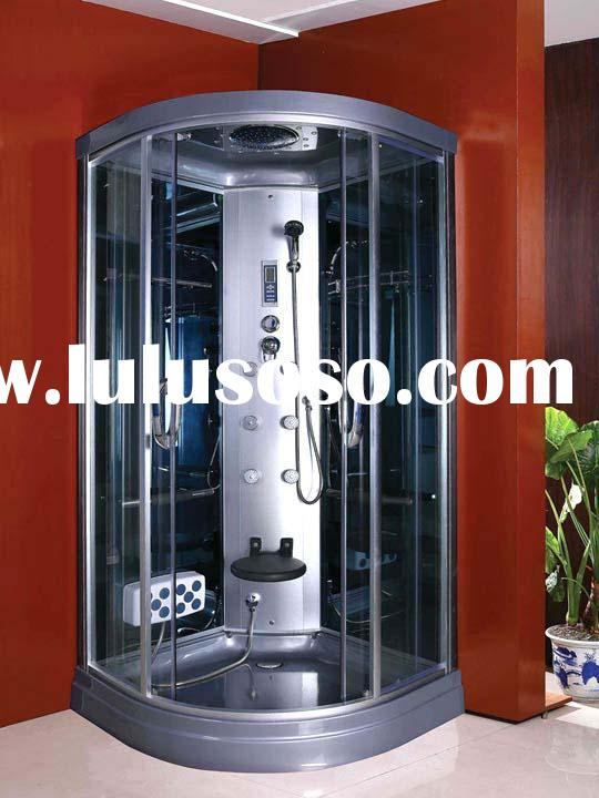 Sauna House,sauna Cabin,sauna Room,sauna Box,sauna Cabinet,steam Sauna,steam Cabin,steam Cabinet,ste