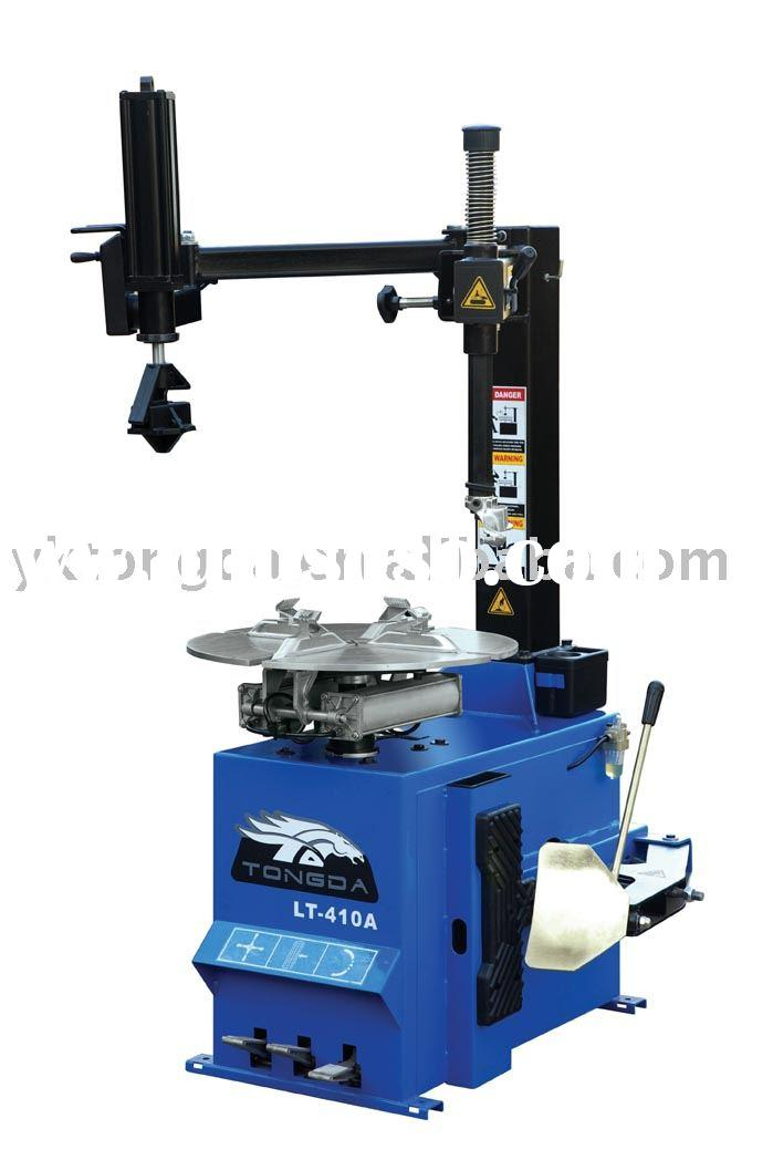 Sell Tyre changer(CE;ISO)(Car tyre changer&Tire changing machine&Tire changer&Car tyre c