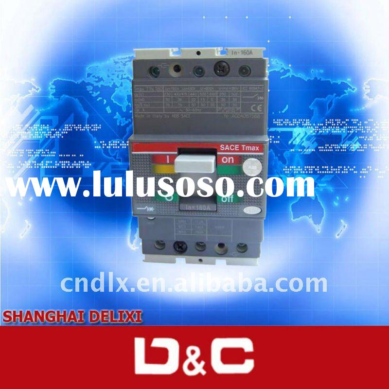 abb circuit breaker s252 catalog, abb circuit breaker s252 catalog
