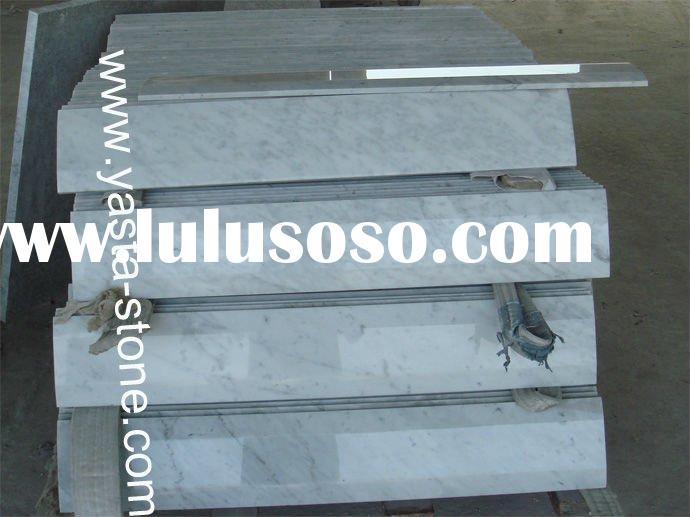 Shower Sill, Window Sill, Thredshold, Stone Sill