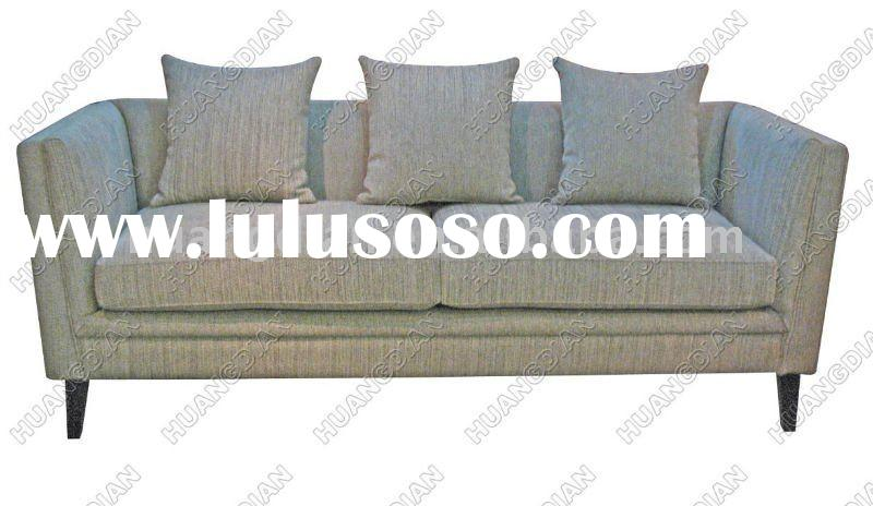 Sofa set designs dubai sofa furniture for hotel and living room HDS090