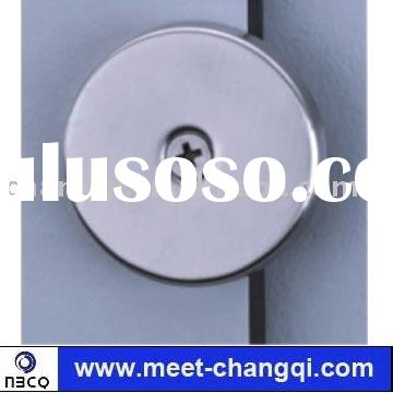 Stainless steel Cubicle Door stopper, toilet cubicle door stopper