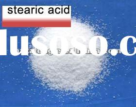 Stearic Acid - acid stearic