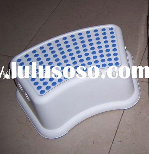 Vintage Cosco Step Stool Replacement Parts Vintage Cosco