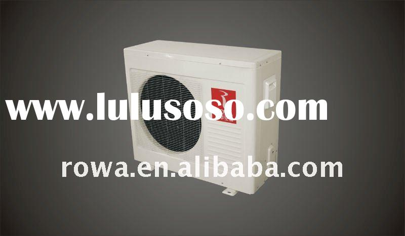 T1 T2 T3 CE SASO Hitachi Toshiba Compressor Outdoor Air Conditioner/Outdoor Unit