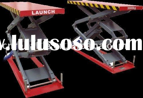 wiring schematic on a jlg 1930es scissor lift | user guide manual