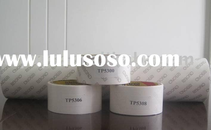 TP5308 Double sided adhesive tape(substitude for 3M9448)