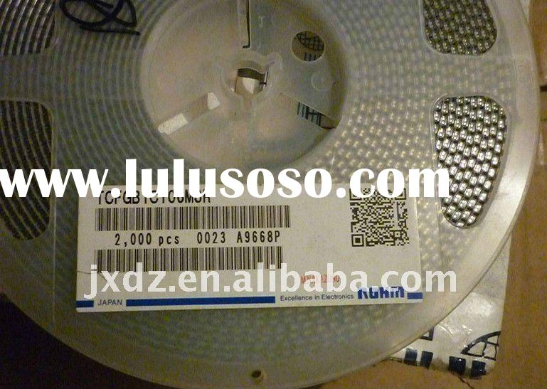 10uf 10uf Manufacturers In Lulusoso Com Page 1