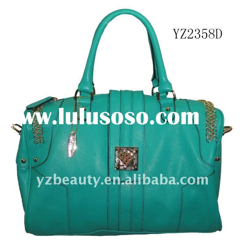 Top quality bags handbags fashion