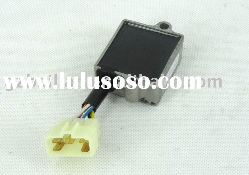 motorcycle rectifier wiring motorcycle rectifier wiring transformer motorcycle rectifier for bajaj ct100