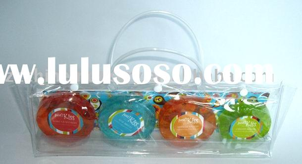 Transparent art Beauty Soap ,Hand Soap,Bar Soap