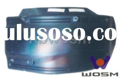 VOLVO TRUCK BODY PARTS (A-204-2 MUDGUARD)