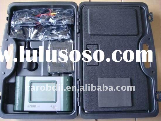 Vehicle Diagnostic Machine Autoboss V30 Scanner ,Autoboss scanner,Autoboss super scanner