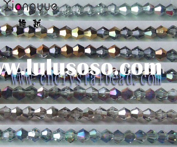 WHOLESALE FASHION JEWELRY BEADS FROM PROFESSIONAL FACTORY IN CHINA