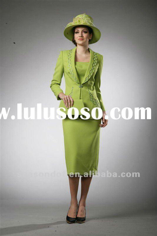 WOMEN's SUITS, ladies suits, women's church suits, women's special occasions