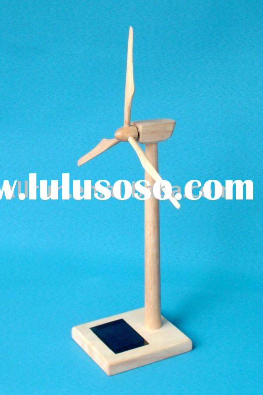 Wood Windmill Plans http://www.lulusoso.com/products/Wooden-Windmill ...