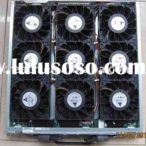 Burning Up Patton  Mc Millan Motor  YouTube besides JDM Sticker Bomb likewise High Velocity Floor Fan in addition Helicopter Main Rotor Blade besides 220V 50 60Hz Air Conditioning  Hvac Fan Motors  From Saswell Control. on patton fan motor replacement