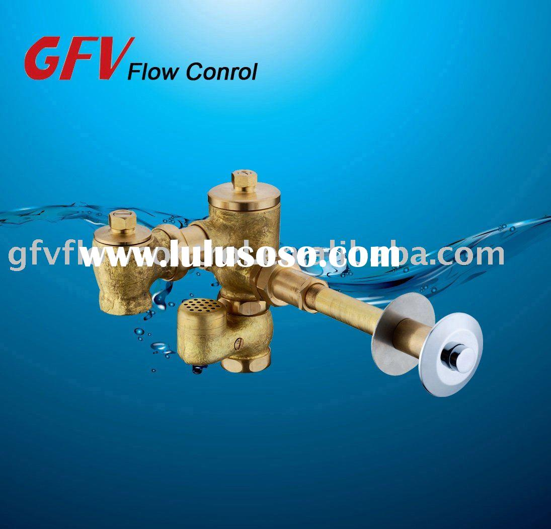 Infrared Sensor Flush Valve Circuit Diagram  Infrared Sensor Flush Valve Circuit Diagram