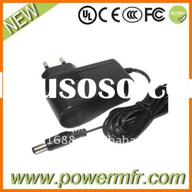 Wall type charger 5v 2a