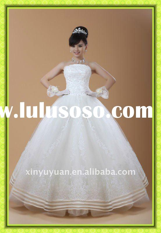 Rent a gown in quezon city rent a gown in quezon city for Cost to rent wedding dress in jamaica