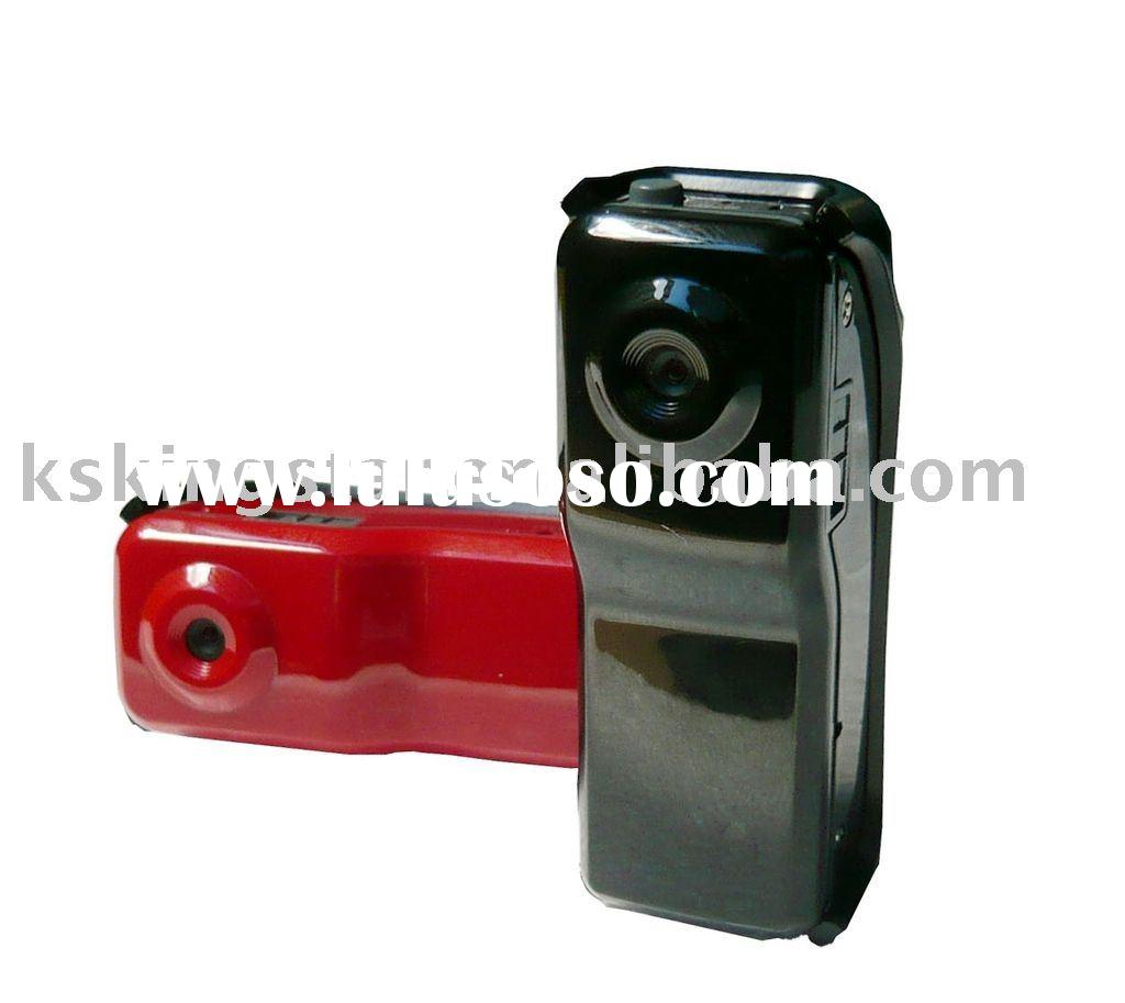 Wireless MINI DV,Digital mini DV camera,Portable video camera,mini DVR,mini DV player