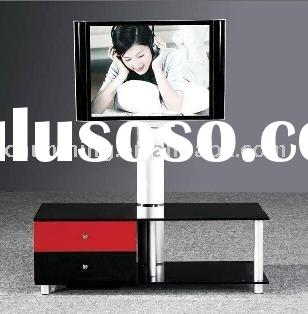 Wooden TV Rack&Plasma TV Stand&LCD TV Stand