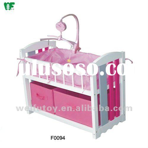 baby doll beds