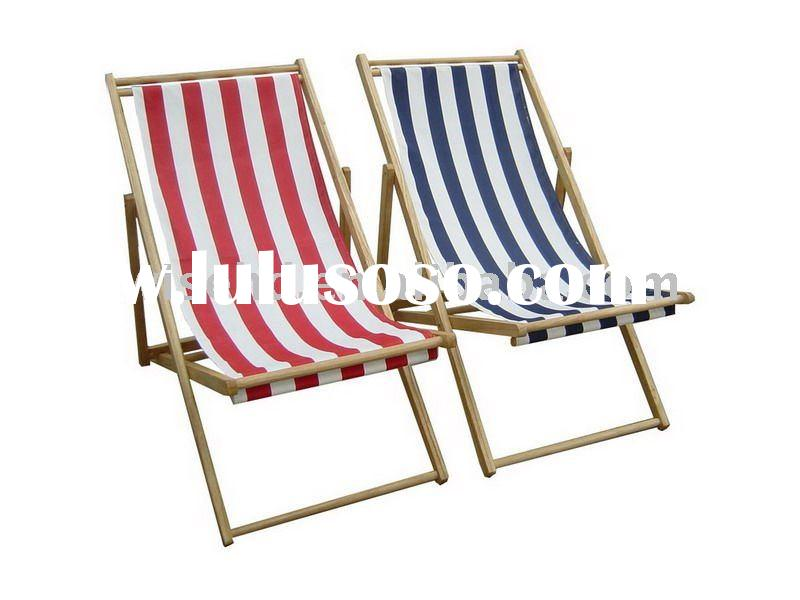 lounge beach chairs, aluminum jelly folding lounge beach chairs ...