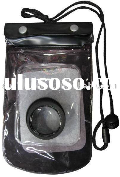 (mobile and camera) waterproof bag