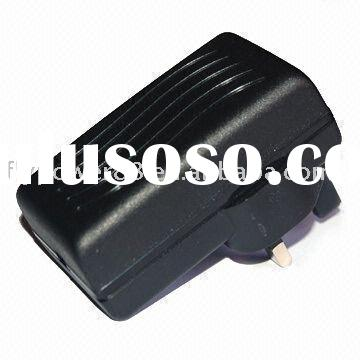 ac dc adapter 12v 2a