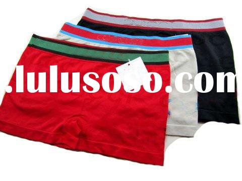 accept paypal,2011 hot selling european mens underwear