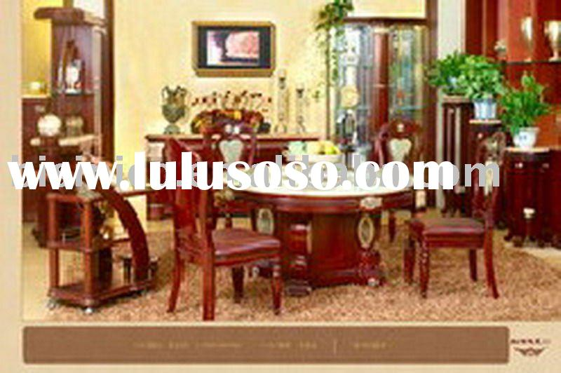 antique french style living room furniture set B46124