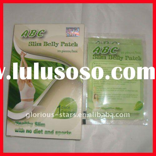 authentic body beauty 5days slimming patch no side effects authentic philippines price sale