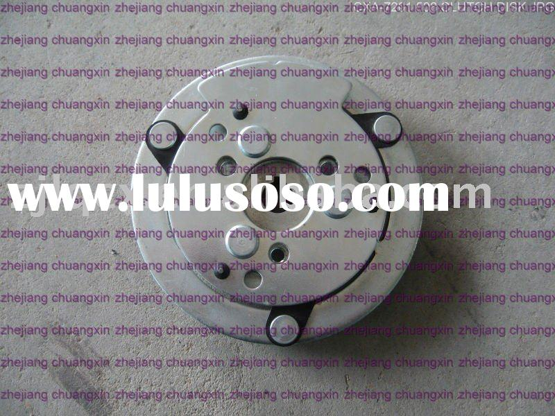auto ac compressor clutch ,air condition compressor pulley clutch ,auto clutch