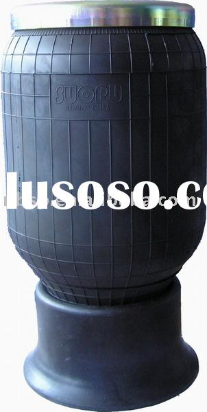 auto rubber suspension air spring UL manufacturer OEM