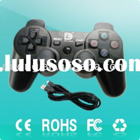 best pc gamepad/game controller/joystick